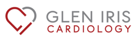 Glen Iris Cardiology